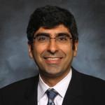 Dr. Hamid Reza Fadavi, DO