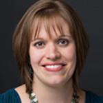 Dr. Gloria Jean Brelage, MD