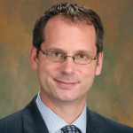Dr. Daniel Alexander Charlick, MD