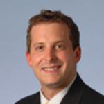 Dr. Christopher Alan Defalco, MD
