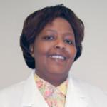 Dr. Stanley Kasirye Lubinga, MD