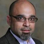 Dr. Sanjeev Ashok Datar, MD