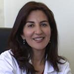 Maryam Mortezaiefard