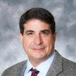 Adel Abadir Jr