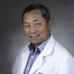 Dr. Yen-Chung Andrew Lee, MD