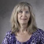 Dr. Valerie Ann Chirurgi, MD
