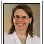 Dr. Alicia M Williams, DO