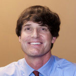 Dr. Peter Thomas Gardner, MD