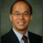 Dr. David Chi Chang, MD