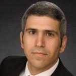 Dr. Anthony Marc Krajcer, MD