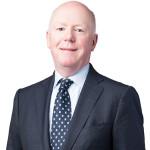Dr. Patrick Shane Mcelgunn, MD