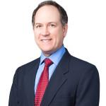Dr. Christopher Alan Snyder, MD