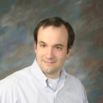 Dr. John Thomas Cunningham, MD