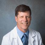 Dr. Arthur Wayne Sudan, MD