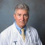 Dr. Gary Kent Barbin, MD