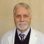 Dr. Miki Rene Joy, MD