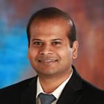 Dr. Bhanu Kiran Pisini, MD