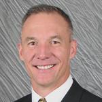 Dr. Michael Keith Bohlman, MD