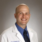 Dr. Alexander William Szymanski, MD