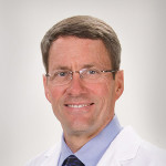 Dr. Bruce Alan Adye, MD