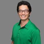 Dr. Kent Satoshi Yamamoto, MD