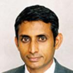 Dr. Raja Sekhar Chennupati, MD