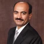 Dr. Divesh Reddy Anireddy, MD