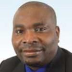 Dr. Abdulateef Olasunkanmi Aregbe, MD