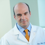 Dr. Peter Brian Bach, MD
