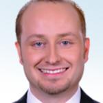 Dr. Jeremy Gene Fisk, MD