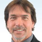 Dr. Michael John Louthan, MD