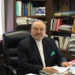 Dr. Mike Khosrow Mirahmadi, MD