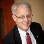 Dr. Michael Michel Miller, MD