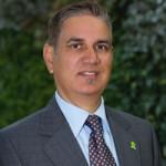 Dr. Ahmed M Numaan, MD