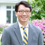 Dr. Cuong Chi Tieu, MD