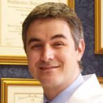 Dr. Matthew Allen Sellers, MD