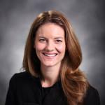 Dr. Alysha Nicole Kirkwood, DO