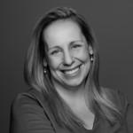 Dr. Suzanne E Lajoie, MD