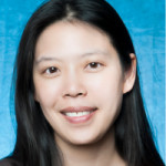 Angela Wo