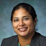 Dr. Khanh Kim Nguyen, MD