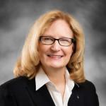 Dr. Diane Marie Czuk-Smith, MD