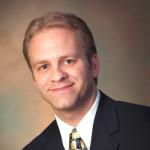 Dr. Jack Duncan Parks, MD