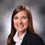 Dr. Jena Marie Krueger, MD