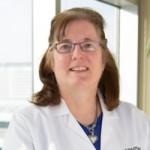 Dr. Kathleen Jo Yost, MD