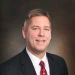 Dr. Keith Jay Postma, MD