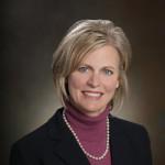Dr. Kelli Rae Lund, MD