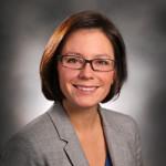 Dr. Lindsay L Fox, MD