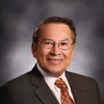 Dr. Mainor Rafael Antillon-Goldamez, MD