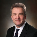 Dr. Marcus Peter Haw, MD