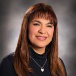 Dr. Maricarmen Del Carmen Fuentes, MD